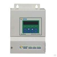 Зарядный ток до 50 а и напряжение pv массива до 100 в артикул: mppt 100/50
