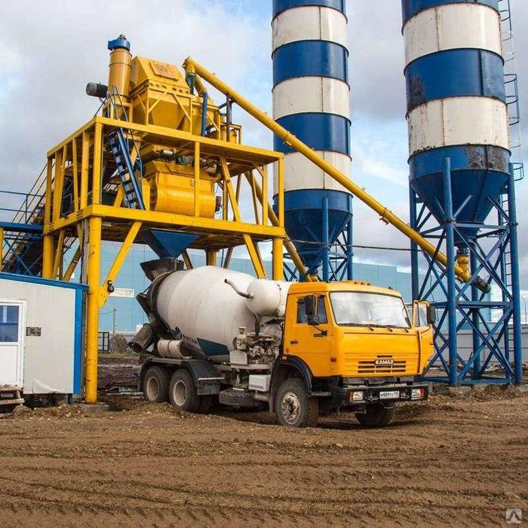 Бетон в орле цена купить в бетоносмеситель для жестких бетонных смесей