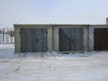 Железо бетонные гаражи вес гаража металлического 3х6